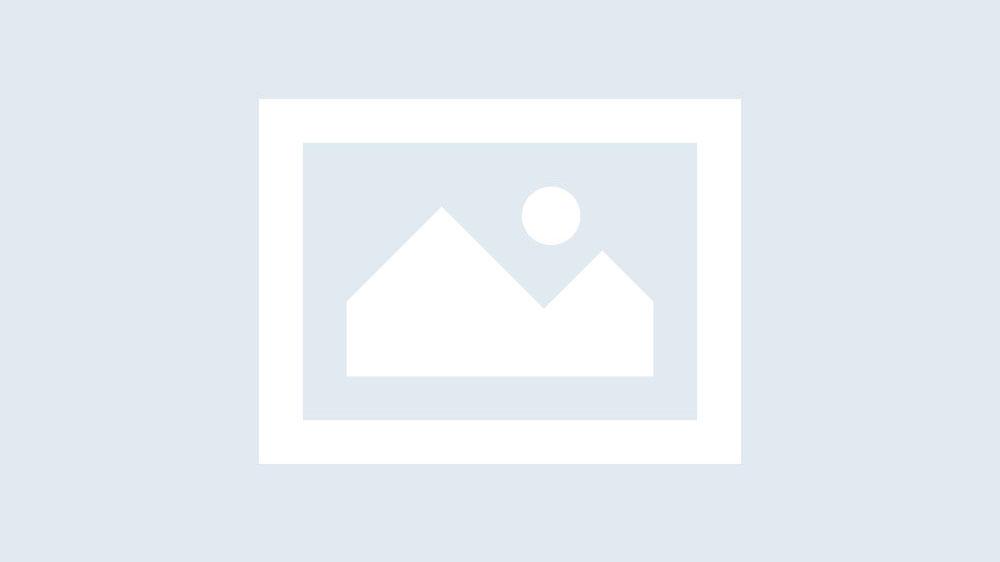 NOUVELLE BROCHURE : «NOTRE SAVOIR-FAIRE À VOTRE SERVICE»