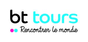 BT_Tours_Fblanc-300x145