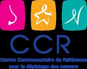 CCR_logo-300x238