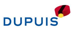 Dupuis-SA-Logo-Q-300x125