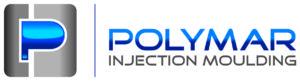 Polymar_logo_Q-300x81