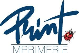 Print-Imprimerie-Logo-IL10-300x204