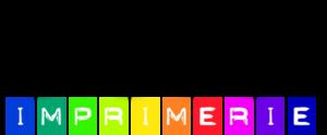 bietlot_logo-300x124